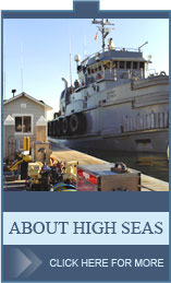 About High Seas